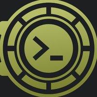 Shellvault logo