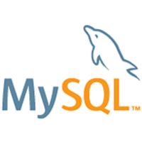 Logo mysql 170x170