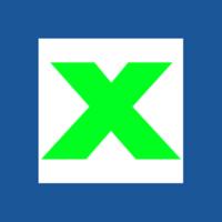 Xoyondo logo