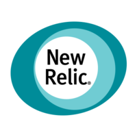 Alternatives to New Relic logo