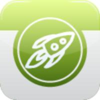 NoSQLBooster