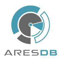 AresDB