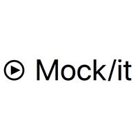 Mock/it
