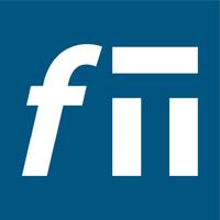 FastText logo