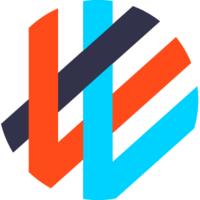Weaveworks Flux logo
