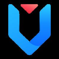 Ant Design Vue logo