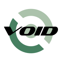 Alternatives to Void Linux logo