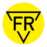 Fish Redux logo