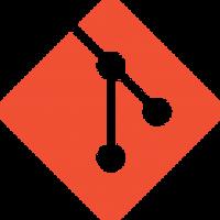 Alternatives to Git logo