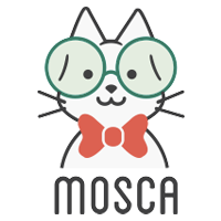 Mosca vs MQTT vs RabbitMQ | What are the differences?
