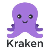 Kraken by Uber