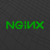 Alternatives to nginx logo