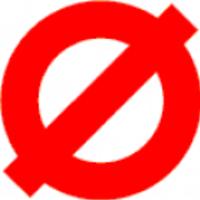 ZeroMQ logo