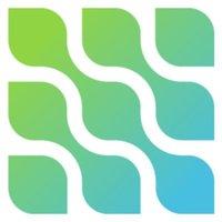 Alternatives to Debezium logo