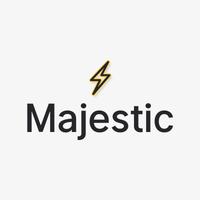 Majestic GUI