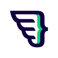 CodeFund logo