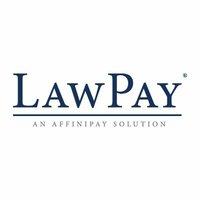 Alternatives to LawPay logo