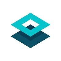 FeaturePeek logo