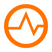 Alternatives to WSO2 API Manager logo