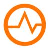 WSO2 API Manager logo