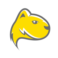 Mongoose Web Server logo