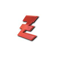 PureBasic logo