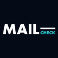 Mailcheck.co