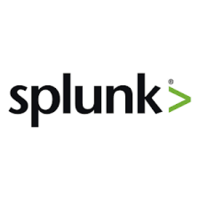 Splunk Enterprise logo