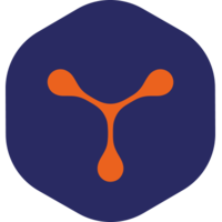 yEd logo
