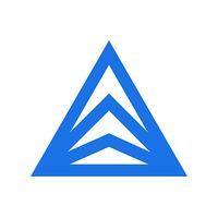 Google Anthos logo