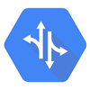 Google Traffic Director