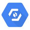 Google AutoML Tables