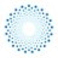 Catchpoint RUM logo