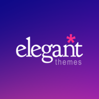 Alternatives to Elegant Themes logo