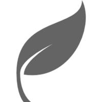 Jtwig logo