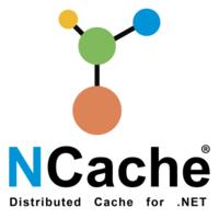 NCache