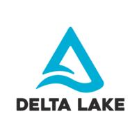 Delta Lake