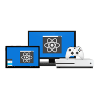 React Native for Windows