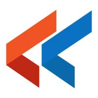 Reshift logo