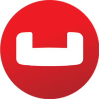 Couchbase icon