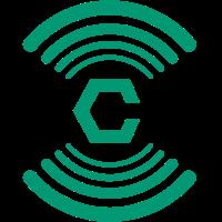 Nchan logo