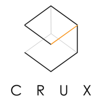 Crux (open source)