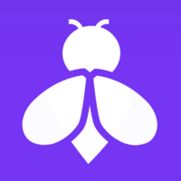 SendingBee logo