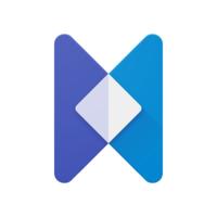 Alternatives to Google Hire logo
