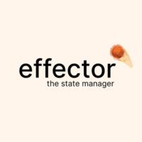 Effector logo
