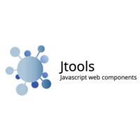 jTools