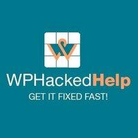 Wp Hacked Help
