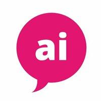 Flow.ai logo