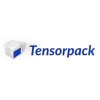 Tensorpack