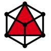 KeyDB logo